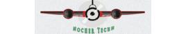 интернет-магазин Nocher-TechN (Ношер Техн)