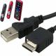 USB для MP-3 плееров