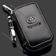 Ключница для автомобильных ключей Toyota (тойота)
