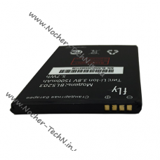 Аккумулятор FLY BL5203 1500mAh для телефона IQ442 Quad Miracle
