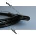 кабель USB SUC-C3, C5, C7, C8 для фотоаппарата Samsung L210, NV9, PL65, ES55, WB600, ST67, TL240, HZ25W и другие.