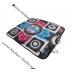 Танцевальный коврик USB для ПК   компьютера  Platium