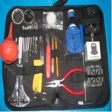 Инструмент часового мастера №27 для открывания, ремонта и обслуживания часов