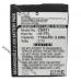 Батарея NP-FT1 для фотоаппарата Sony DSC-T10, T3, T5, L1, DSC-T9 и др.