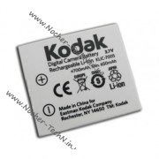 Аккумулятор Kodak (Кодак) KLIC-7005 для фотоаппарата EasyShare C763