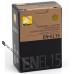 Аккумулятор Nikon EN-EL15 (2000мАч) для фотоаппарата D7000, D800, D610, 1 V1, D810 и др.