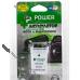 Аккумулятор Nikon EN-EL24 для фотоаппарата Coolpix P600, 1 J5
