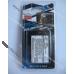 Аккумулятор Nikon EN-EL5 для фотоаппарата Coolpix P5000, S10, 3700, P90, AW120 и др.