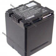 Аккумулятор VW-VBN260 (2100mAh) для видеокамер Panasonic HDC-HS900, SD800, HC-X900, TM900, SD900