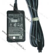 Зарядное устройство | Адаптер | Sony AC-L200, AC-L25B Оригинал для видеокамер, блок питание Сони.