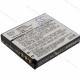 Аккумуляторы для Alcatel