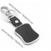 Авто брелок Suzuki (Сузуки) на ключи с кож.вставкой, брелки на подарок