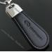 Брелок Инфинити | Infiniti на ключи авто, кожаный как оригинальный подарок