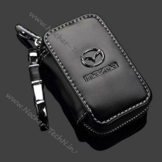 Ключница для ключей автомобиля Mazda (Мазда)