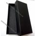 Коробка подарочная для упаковки авто брелков, украшений и интересных подарков