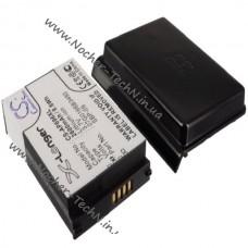 Аккумулятор Asus SBP-03XL 2200mAh большей емкости для телефона A632, A636, A639, A635