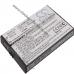 Аккумулятор для телефона Asus M930 (sbp-11, sbp-46), 1050mAh