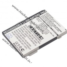Аккумулятор EBA-660 для телефона BENQ SIEMENS A31, CX75, C70, M65, AX75, CT66, CFX65