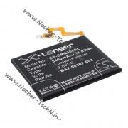 аккумулятор для телефона Blackberry BAT-58107-003 3400mAh модели Passport, Q30, SQW100