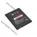 Аккумулятор FLY BL3216 2000mAh для телефона Флай IQ4414 Quad EVO Tech 3