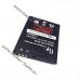 Аккумулятор FLY BL3506 1050mAh для телефона Флай E154