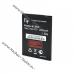 Аккумулятор FLY BL3808 2000mAh для телефона IQ456 ERA Life 2