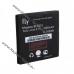 Аккумулятор FLY BL3815 1650mAh для телефона IQ4407 Era Nano 7