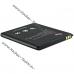 Аккумулятор FLY BL4013 2000mAh для телефона Флай IQ441 Radiance
