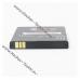 Аккумулятор FLY BL4031 2000mAh для телефона IQ4403 Energie 3