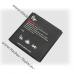 Аккумулятор FLY BL4247 1800mAh для телефона IQ442, IQ448 Chic
