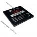 Аккумулятор FLY BL6408 1100mAh для телефона IQ239 Era Nano 2