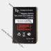 Аккумулятор FLY BL6410 1300mAh для телефона TS111