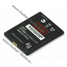 Аккумулятор FLY BL8003 1800mAh для телефона Флай IQ4491 Era Life 3