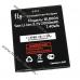 Аккумулятор FLY BL8004 2500mAh для телефона IQ4503 Era Life 6