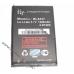 Аккумулятор FLY BL4237 1300mAh для телефона IQ245 Wizard, IQ246, IQ430