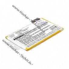 Аккумулятор iPhone 3G 1200mAh для телефона Apple Айфон 3G 8, 16Gb как оригинальная батарея