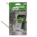 Аккумулятор Nokia BL-6C 1100mAh для телефона Нокиа 2855, 6015, E70, 2875, 6256, 3152