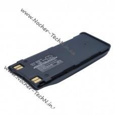 Аккумулятор Nokia BLS-2 (BMS-2S) 1800mAh для телефона 6110, 7100, 5185, 1261, 6310