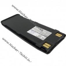 Аккумулятор BLS-2 (BMS-2S) 1150mAh для телефона Nokia 6120, 5110, 7110, 1260, 6138