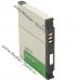 Аккумулятор Samsung AB533640AE для телефона G600, F338, J638, GT-3600i и др.