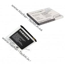 Аккумулятор B650AE(AC) 2600mAh для телефона Samsung Galaxy I9152, Z3 Duos, GT-G3858, Mega 5.8