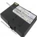Аккумулятор EBA-510 для телефона MC60, C60, A62, Gigaset S440, SL1, M55 и др.