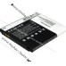 Аккумулятор для телефона LG Optimus L9, P875, MS870, Escape и др.