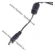 Usb кабель Casio EX для фотоаппарата EX-P505, EX-P700, EX-Z120, EX-P600