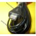 USB AV кабель Sony VMC-MD3 для фотоаппарата DSC-T9, DSC-WX7, DSC-H70, DSC-W380, DSC-HX7