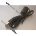 Кабель USB для Panasonic Lumix фотоаппарата DMC-FH7, FS37, FX66, FZ5, ZS5