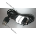 Кабель usb Sony VMC-MD2 для фотоаппарата DSC-T500, DSC-W220, DSC-H20, DSC-TX7, DSC-W290