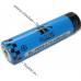 Аккумулятор Bailong 18650 4200 mAh Li-Ion, 4.2V для фонарей, быт.техники