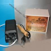 Выжигатель по дереву | электровыжигатель | для детей выжигает качественно ( купить Киев, Оболонь)