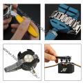 Инструмент часовщика